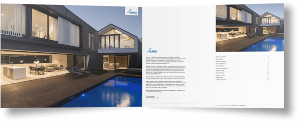 aurae_projects_brochure_mockup_v2