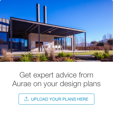 Use Aurae louvres in your plans by downloading the dwg files here.