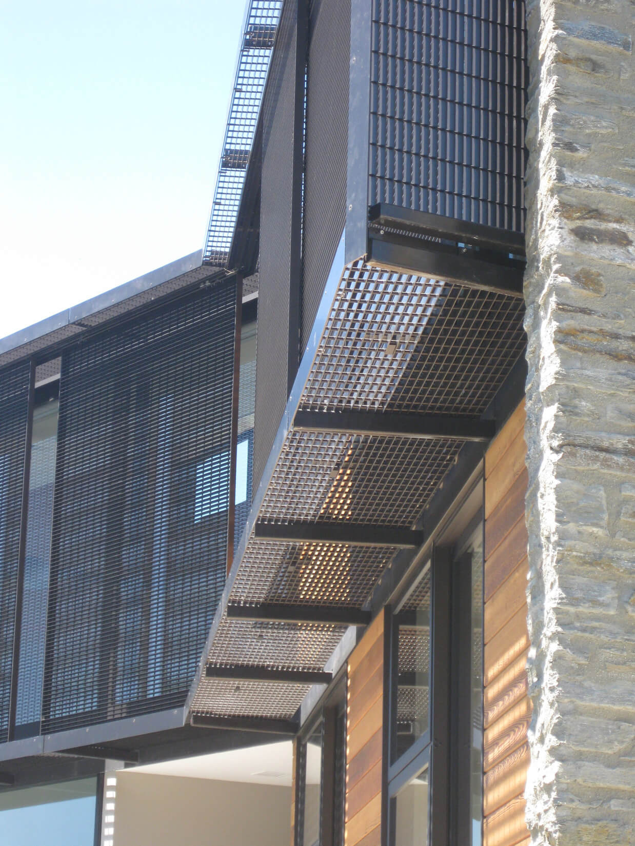 Willow place project - gallery image 6