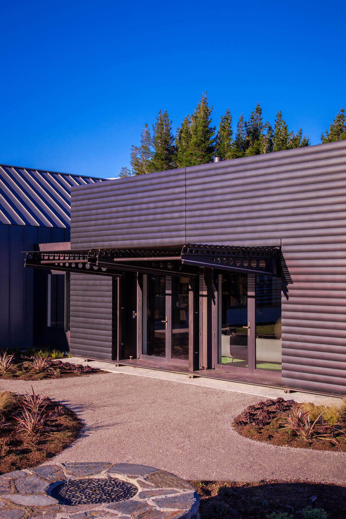 Arrowtown project - gallery image 9
