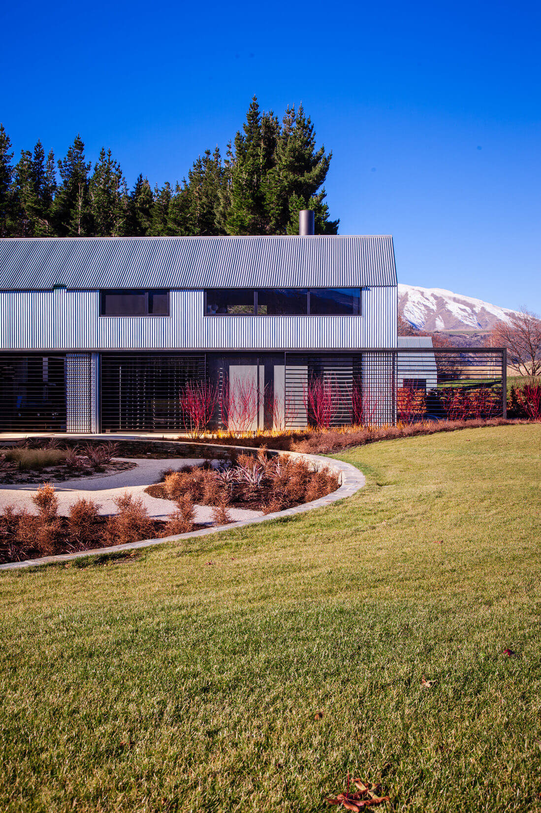 Arrowtown project - gallery image 2