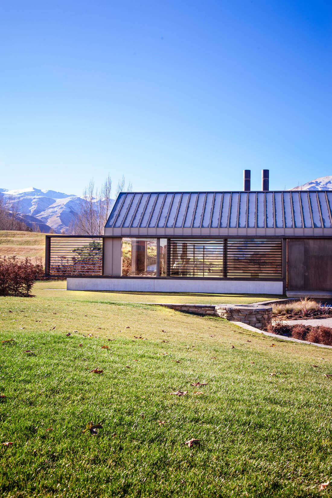 Arrowtown project - gallery image 3