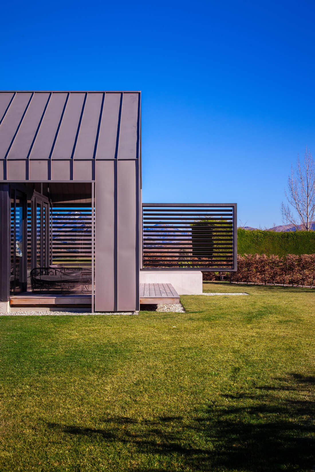 Arrowtown project - gallery image 4