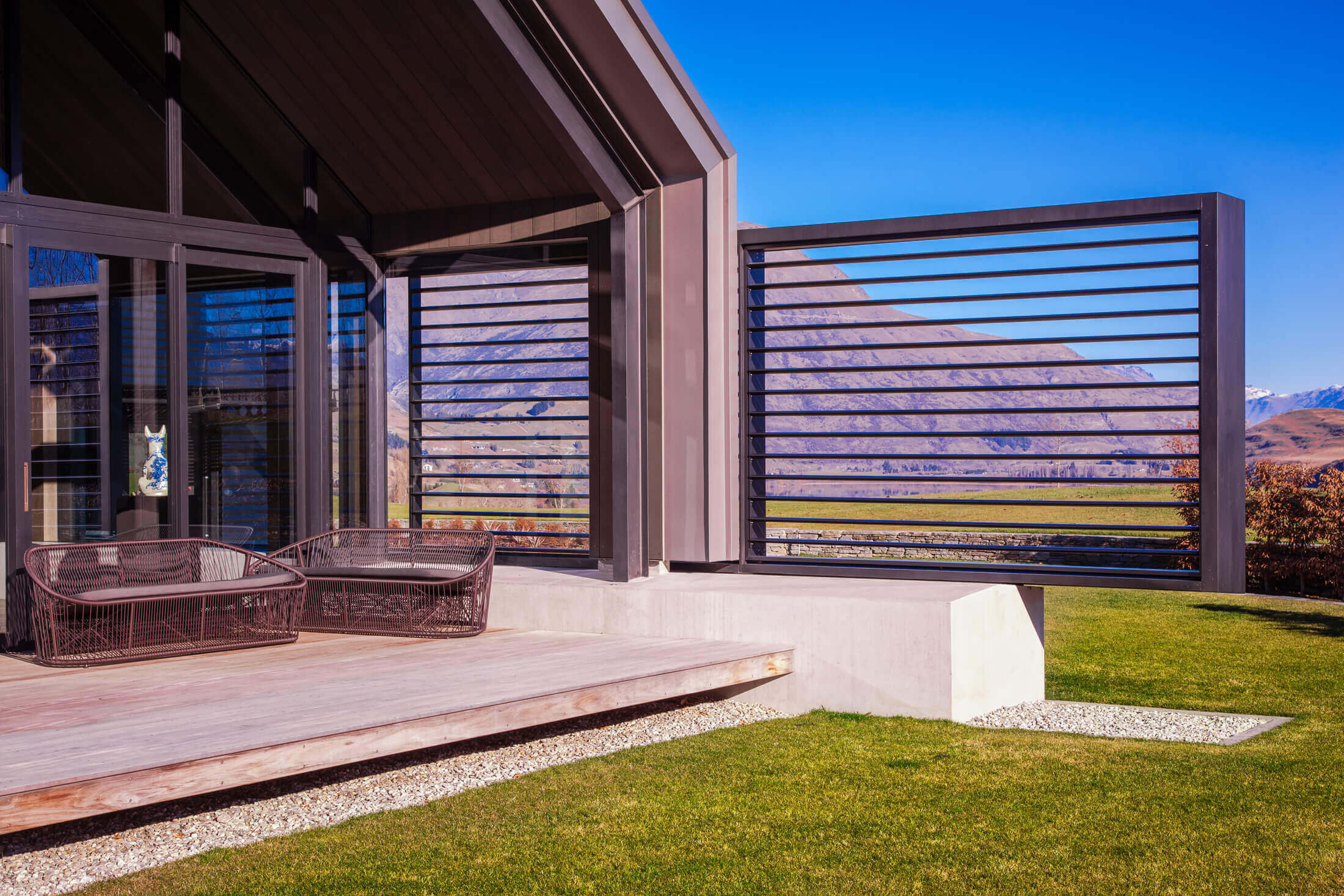 Arrowtown project - gallery image 5