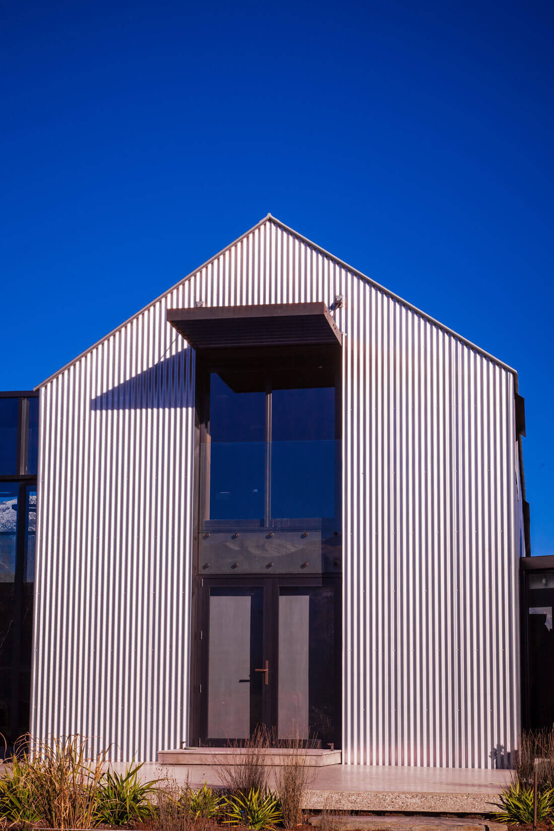 Arrowtown project - gallery image 7