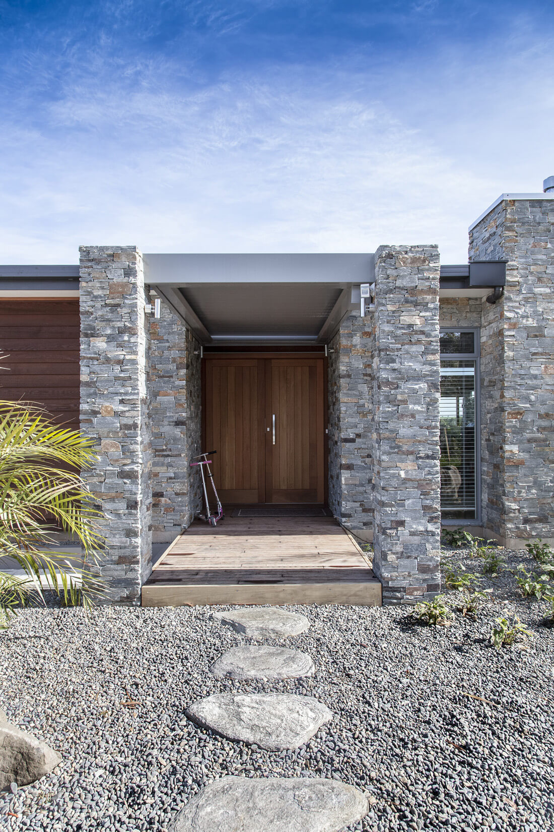 Cable Bay project - gallery image 4