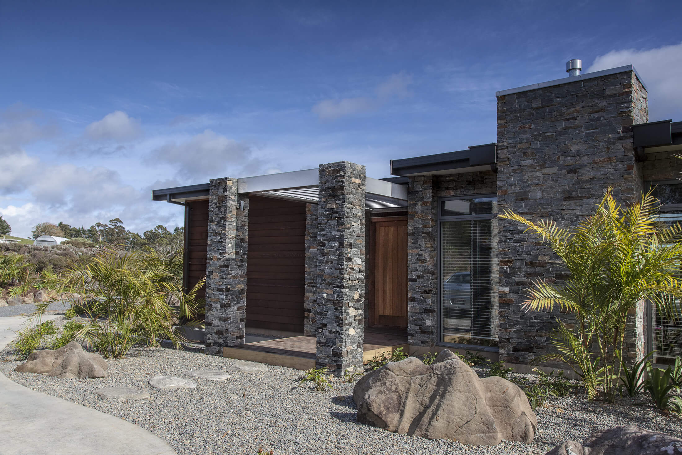 Cable Bay project - gallery image 5