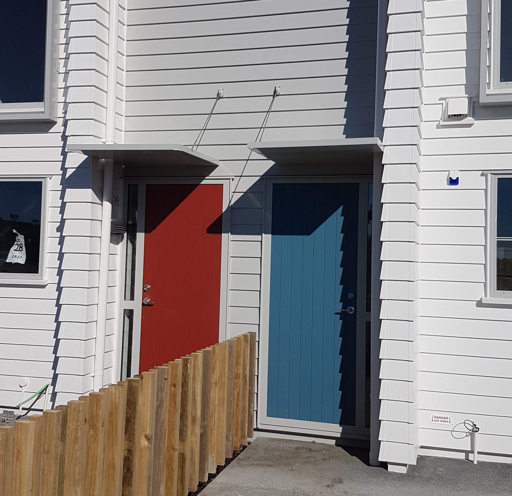 Hobsonville Point project - gallery image 3