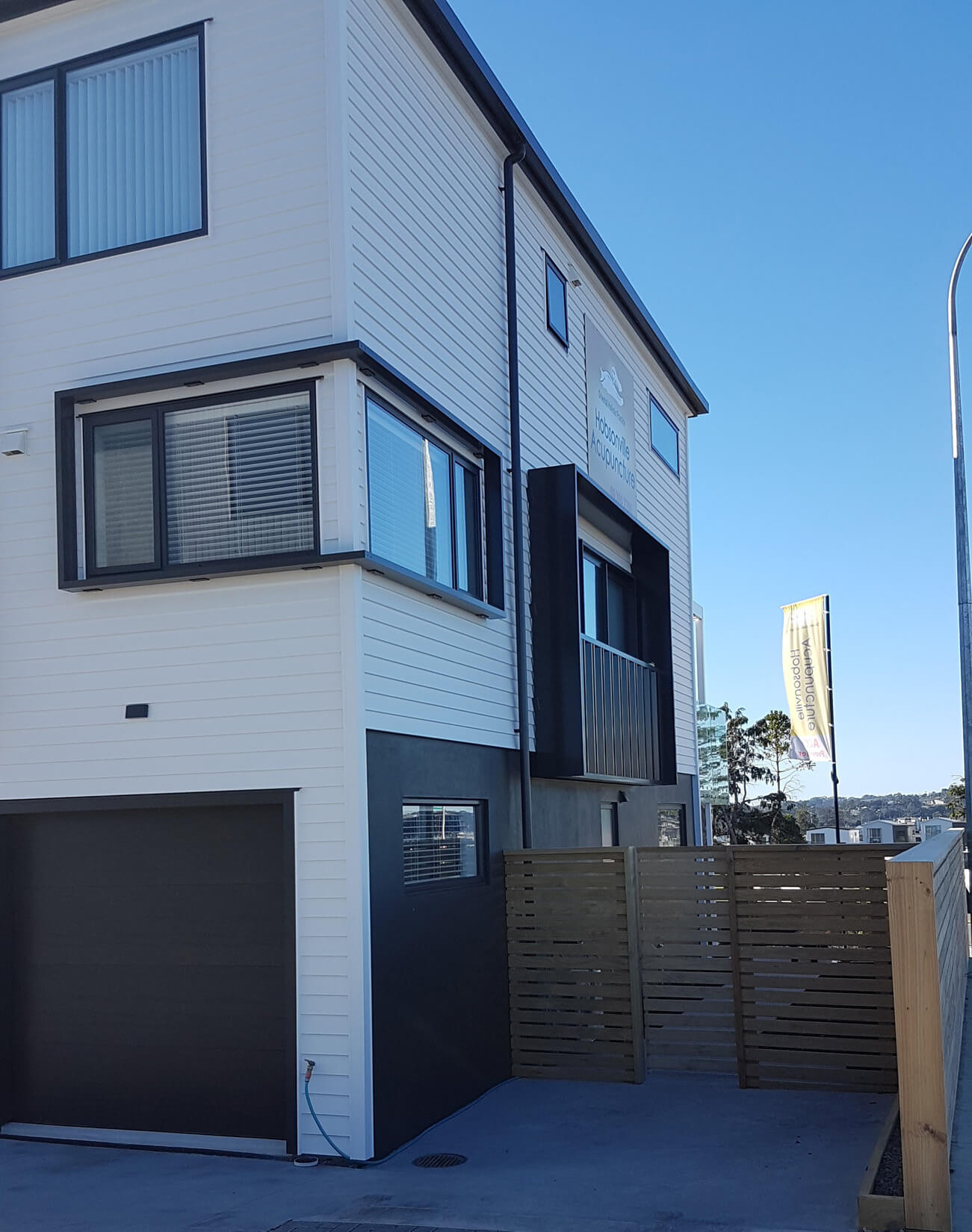 Hobsonville Road project - gallery image 6
