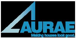 Aurae