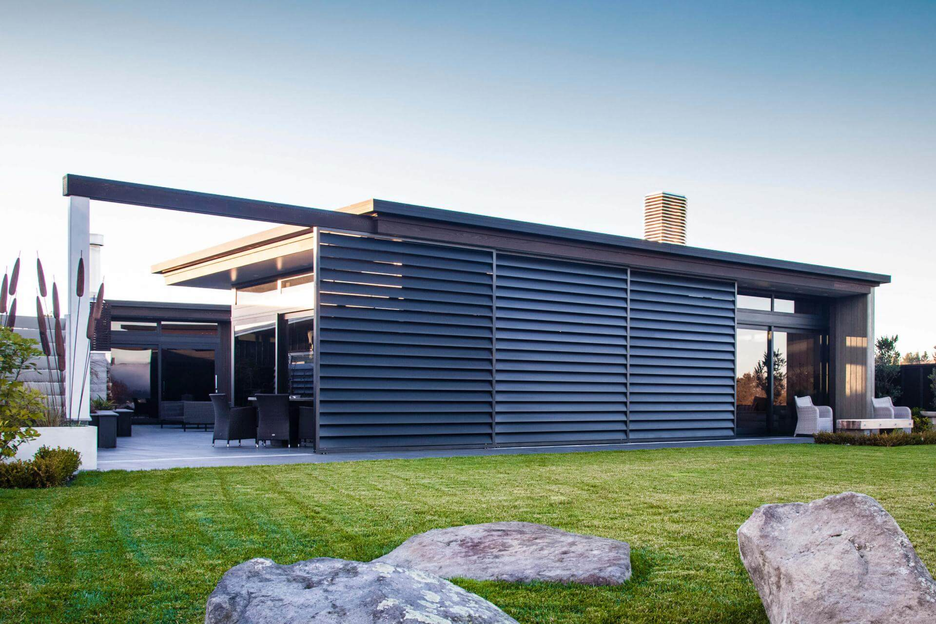 Aurae project - Taupo Residential Property