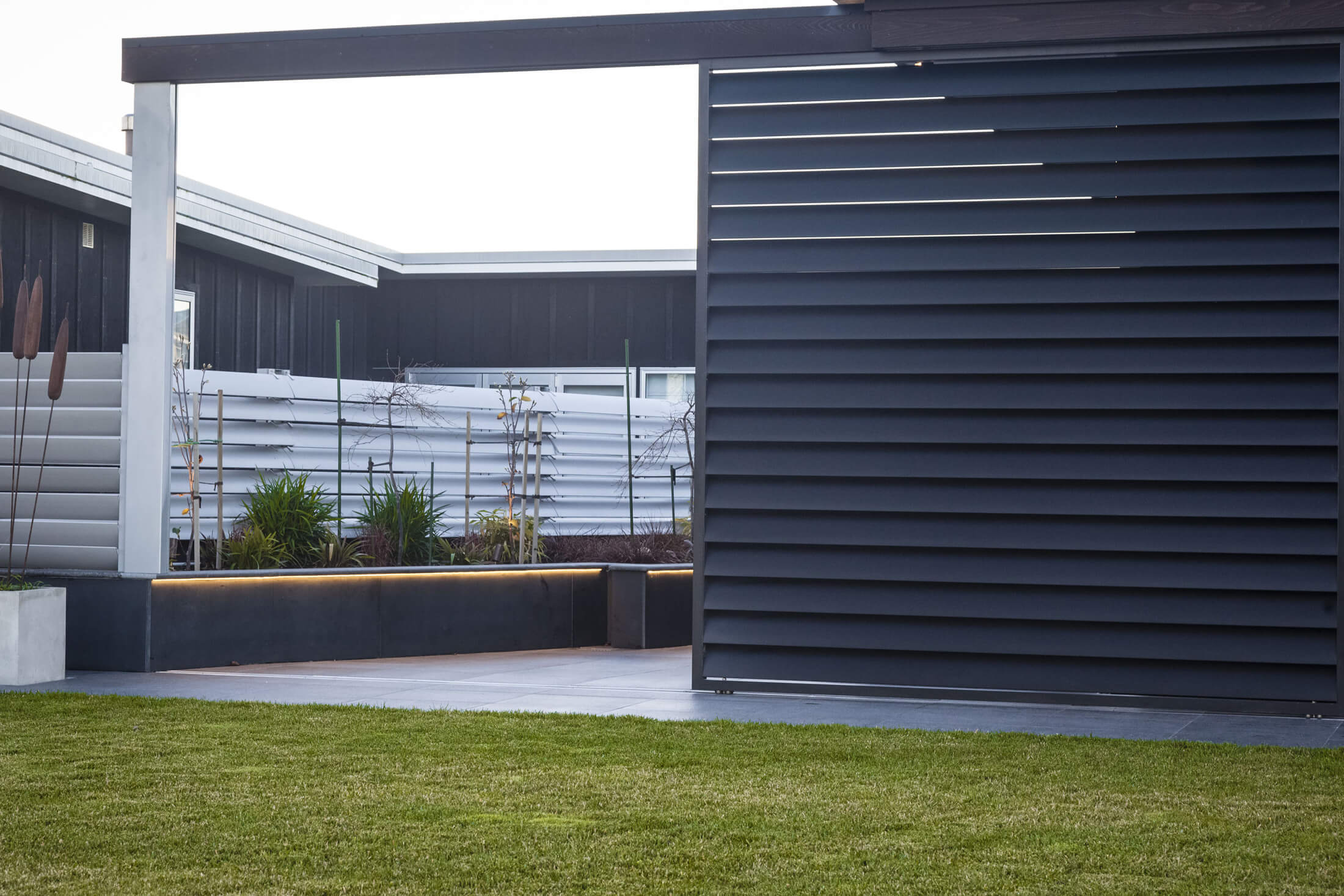 Taupo residential project - gallery image 4