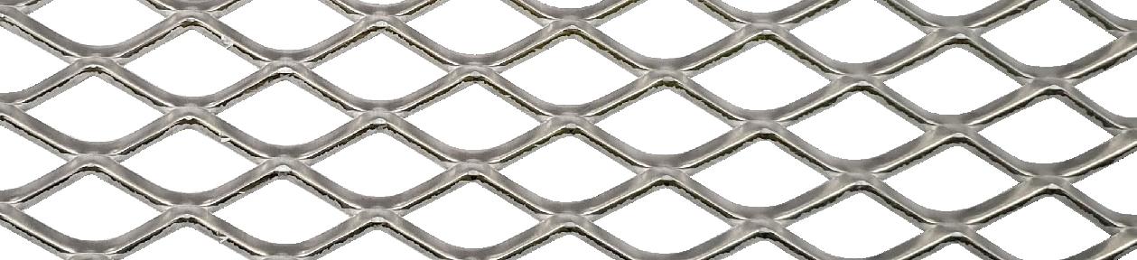 dapple textured pattern